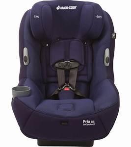 Gebrauchter Maxi Cosi : maxi cosi pria 85 ribble convertible car seat bali blue ~ Jslefanu.com Haus und Dekorationen