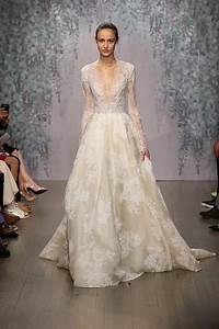 best wedding dress designers 2017 With top designer wedding dresses 2017