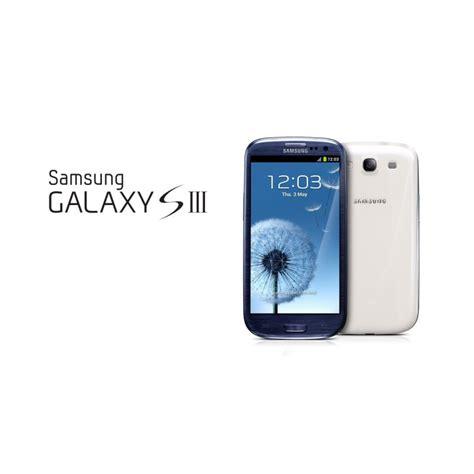 samsung galaxy s3 lte i9305 refurbished retrons