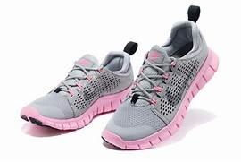 301288a5cef2 Cool Shoes Gt Design Nike Roshe Run Womens Shoes Breathable For Summer Grey