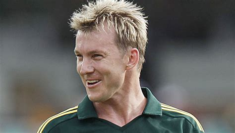 Top 10 Most Popular Cricketers  Famous Cricket Player