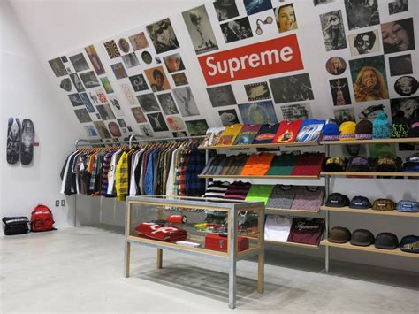 store supreme 7 things we about dover market