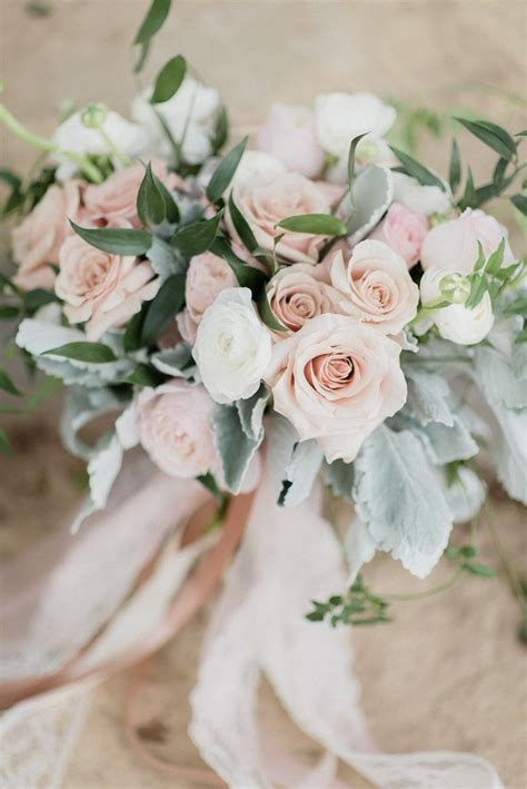 timelessly romantic rose pink wedding  special day
