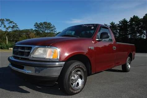 How Much Ford F150 Cost by How Much Would It Cost For These Upgrades Ford Truck