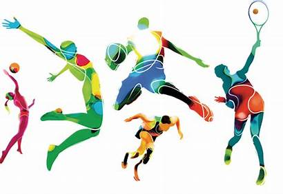 Sports Activities Lahore Some Facilities