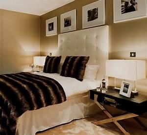 Déco Chambre Cosy : cosy d co pour l 39 hiver en quelques id es chaleureuses ~ Melissatoandfro.com Idées de Décoration