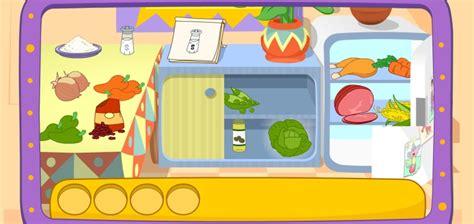 jeu de cuisine en ligne jeu cuisine gratuit en ligne