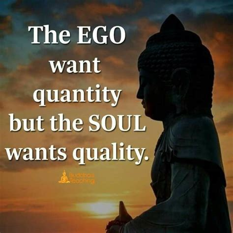 Check out 99 of the best buddha quotes right here to be enlightened. Pin by kishu kittu on High thinking   Buddha quotes inspirational, Buddhism quote, Buddha quote