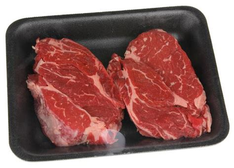 chuck eye steak beef chuck boneless chuck eye steak hy vee aisles online grocery shopping