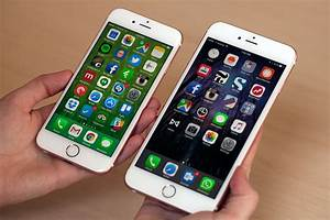 How To Sell Your Iphone 6s Or Iphone 6s Plus  Without Getting Ripped Off