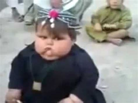 Angry Fat Kid - YouTube