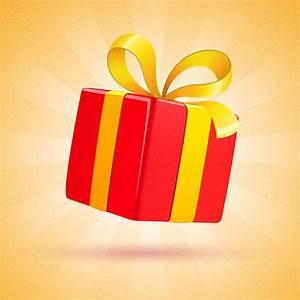 Surprise gift - Buy at kidsroom