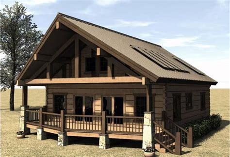 covered porch house plans cabin house plans covered porch cabins cottages