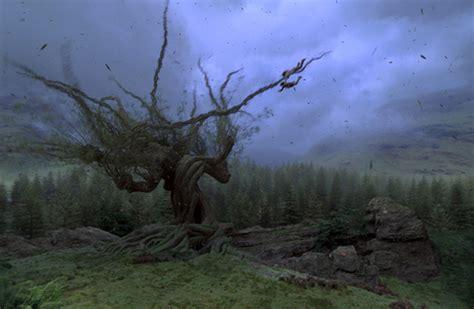 greatest  trees ign