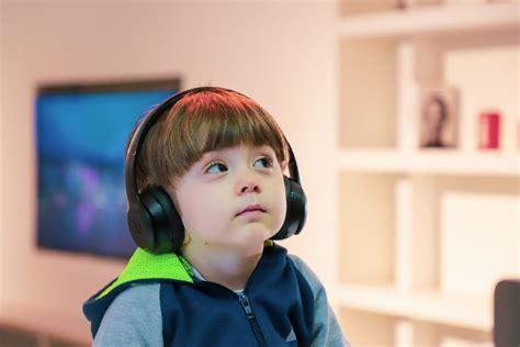 speech language  communication  slcn schools
