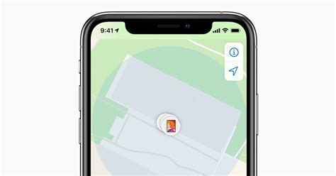 Airtags are to act like a key finder. Apple AirTag datum: tracker komt in derde kwartaal van 2020