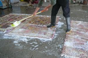 costo tappeto persiano lavaggio tappeto persiano udine costo prezzo pulizia