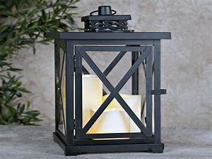 Lanterne Exterieur A Poser : clairage ext rieur solaire que la lumi re soit ~ Dailycaller-alerts.com Idées de Décoration