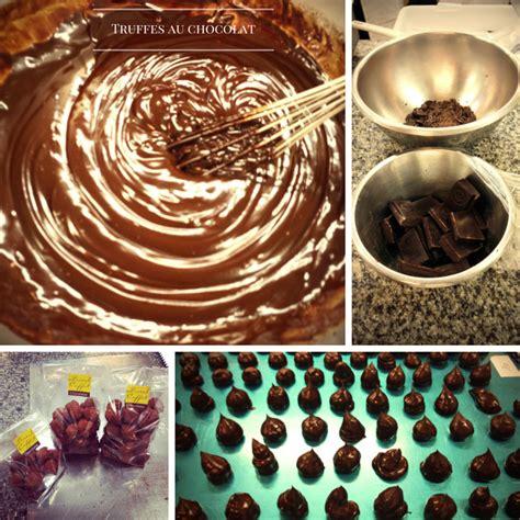 cours de cuisine troyes cours de cuisine troyes cheap atelier picurien troyes with cours de cuisine troyes cuisine