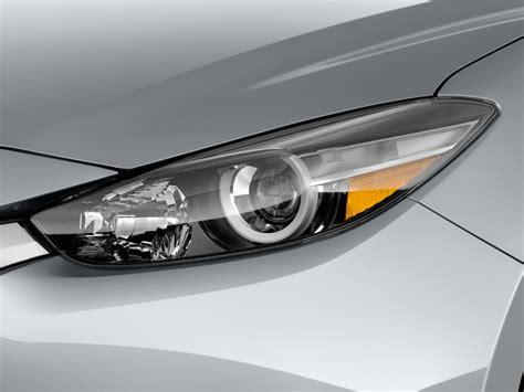 image 2017 mazda mazda3 4 door sport auto headlight size