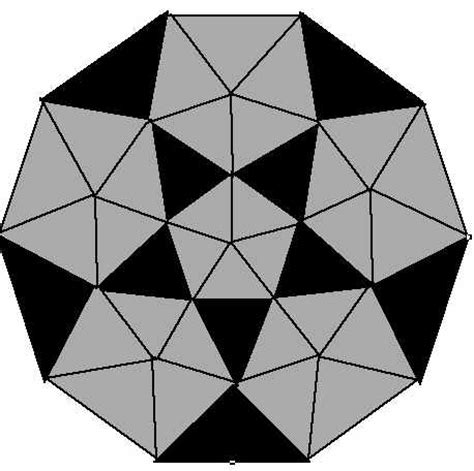 Geodesic Dome Template by Template For Geodesic Dome Free Software Buzaghma