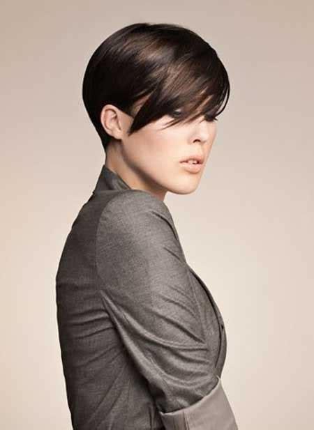 short straight hairstyles 2013 short hairstyles 2017