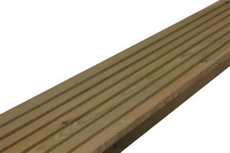 lame de terrasse pin autoclave vert classic la boutique du bois lames de terrasse