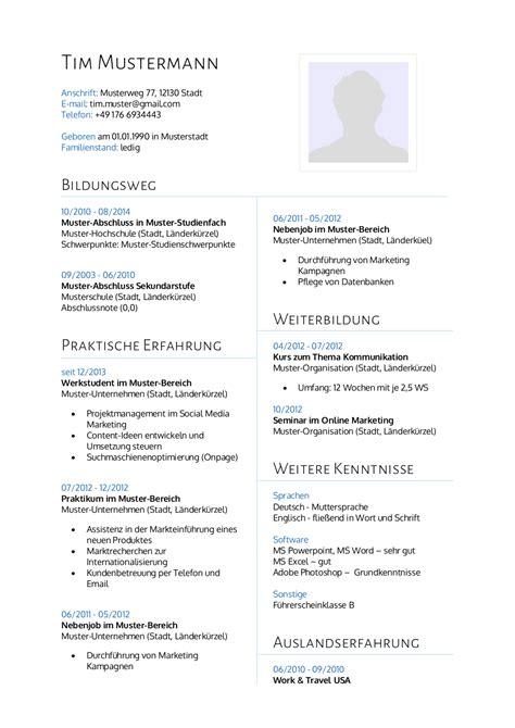 Initiativbewerbung Muster Für Bwl  Lebenslaufdesignsde. Lebenslauf Vorlage Ams. Aufbau Wissenschaftlicher Lebenslauf. Lebenslauf Bewerbung Schuelerpraktikum Muster. Lebenslauf Vorlage Lehrling. Cv Template Word Pinterest. Aufbau Lebenslauf Im Fliesstext. Tabellarischer Lebenslauf Uni Word Vorlage. Lebenslauf Schreiben Und Speichern