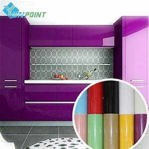 online buy wholesale pvc bathroom cabinet from china pvc With best brand of paint for kitchen cabinets with vinyl number stickers