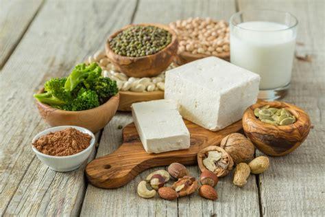 eating  carb   vegetarian  vegan  foods