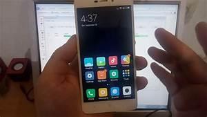Mi   Xiaomi Redmi 4a  U0421 U0431 U0440 U043e U0441 Mi -  U0430 U043a U043a U0430 U0443 U043d U0442 U0430