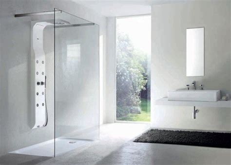 vasca da bagno grande quot vasca doccia quot sostituisci o trasforma la vasca da bagno