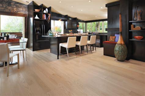how to choose kitchen colors mirage alive oak isla engineered hardwood flooring 7208