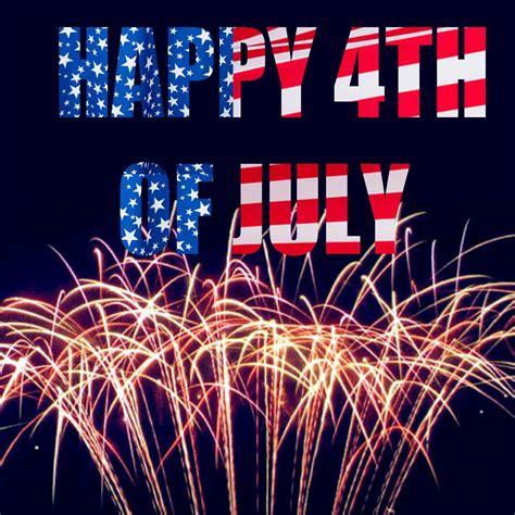 Fourth Happy July 4th Pics