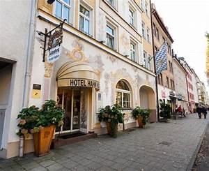 Entfernung Hamburg München : hahn hotel bewertungen fotos preisvergleich m nchen ~ Eleganceandgraceweddings.com Haus und Dekorationen