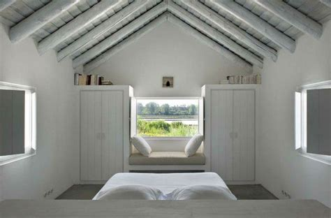 A Fishermans Cottage Designed With A Modern Vision by 10 Admirable Cottage Designed With A Modern Vision