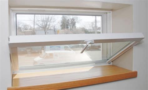 intip tipe jendela  cocok  penggunaan vertical