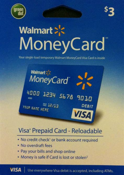 activate walmart money card phone number free