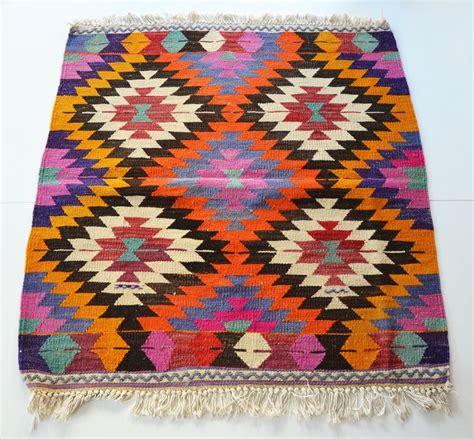 teppich türkis vintage alfombra kilim tapetes etnicos alfombras kilim alfombras navajo y bohemio