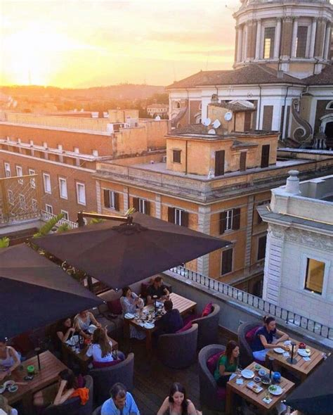 le terrazze roma terrazze roma i migliori roof garden della capitale the