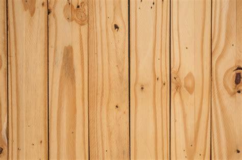 wooden planks texture photo
