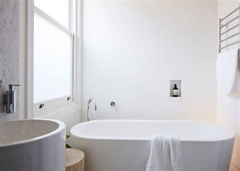 salle de bain design 2014 salle de bain design