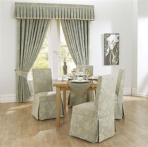 beautiful covered dining room chairs pictures home