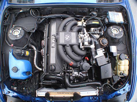 Bmw 325ci Engine Bay Diagram by E30 M3 Polycarbonate Engine Bay Clear M20 D Expert