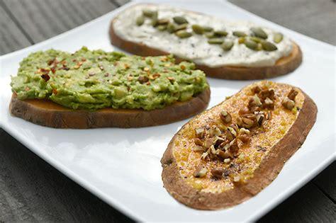 restaurant review curcuma food the chronicle