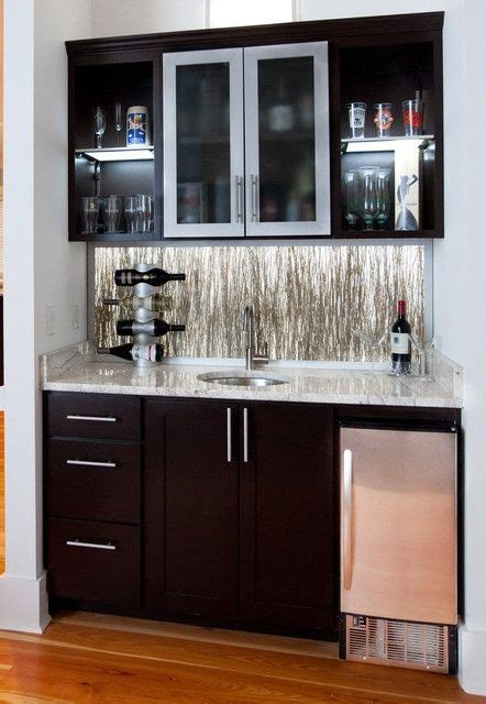Small Bar Room Ideas by Bars For Small Spaces Bar Ideas Small Bars