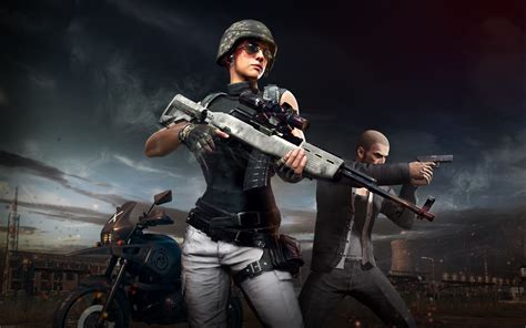 Playerunknowns Battlegrounds 2017 5k, Hd Games, 4k Wallpapers, Images, Backgrounds, Photos And