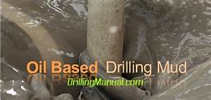 Important Hints About Oil Based Mud
