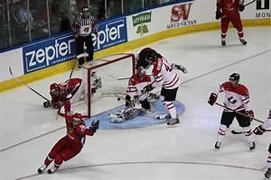 2008 IIHF World Championship rosters - Wikipedia