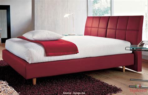 divano letto piazza e mezza bellissimo 4 divano letto piazza e mezza pelle jake vintage